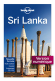 Sri Lanka 7