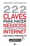 222 Claves para hacer negocios en Internet