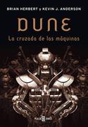Dune: La cruzada de las máquinas