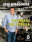 Cocineros sin estrella
