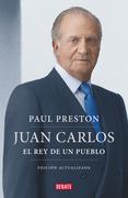 Juan Carlos. Nueva edición