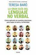 La gran guía del lenguaje no verbal