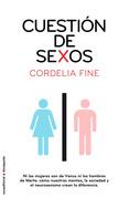 Cuestión de sexos