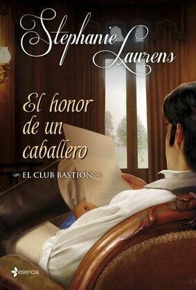 El club Bastion. El honor de un caballero