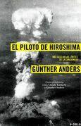 El piloto de Hiroshima