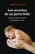 Los secretos de un parto feliz