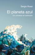 El planeta azul