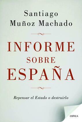 Informe sobre España