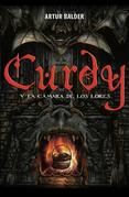 Curdy y la Cámara de los Lores