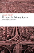 El rapto de Britney Spears