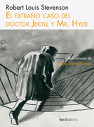 El extraño caso del Doctor Jekyll y Mr Hyde (Tim)