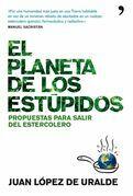 El planeta de los estúpidos