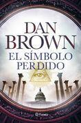 Dan Brown - El símbolo perdido