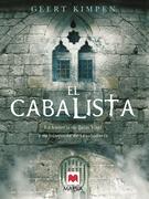 El Cabalista