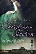 Christine Feehan - Mareas de pasión