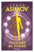 Visiones de robot