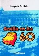 Sevilla en los 60