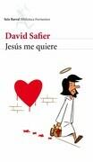 Jesús me quiere