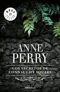 Los secretos de Connaught Square
