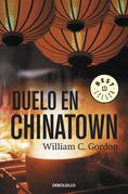 Duelo en China Town