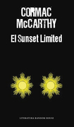 El sunset limited