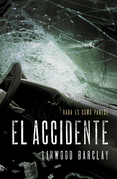 El accidente