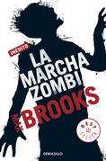 La marcha zombi
