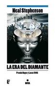 La era del diamante