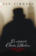 La soledad de Charles Dickens