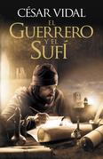 El guerrero y el sufí