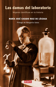 Las damas del laboratorio