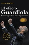 El efecto Guardiola