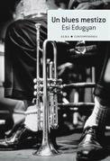 Esi Edugyan - Un blues mestizo