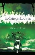 La caída de Lucifer