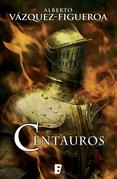 Centauros