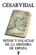 Mitos y falacias de las histórica de España
