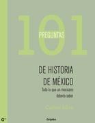 101 mujeres en la historia de México