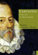 Cervantes visto por un historiador