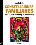 Constelaciones familiares para la prosperidad y la abundancia