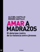 Amar a Madrazos