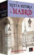 Nueva historia de Madrid