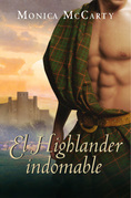 El Highlander indomable