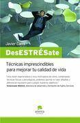 Javier Carril - ¡DesESTRÉSate!