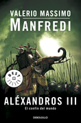 Alexandros III