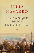 La sangre de los inocentes