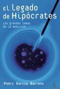 El legado de Hipócrates
