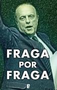 Fraga por Fraga