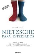Nietzsche para estresados
