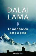 La meditación paso a paso