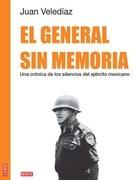 El general sin memoria